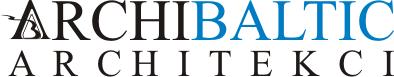 Archibaltic Retina Logo