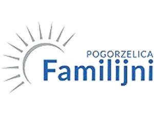 Familijni Pogorzelica - Aquapark i Minigolf - Wiaty okolicznościowe