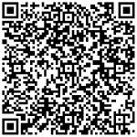 WIZYTÓWKA -zeskanuj telefonem kod QR