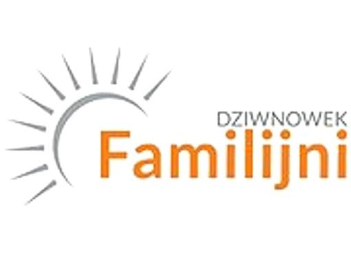 Familijni Dziwnówek