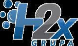 Działamy w ramach Grupy H2x